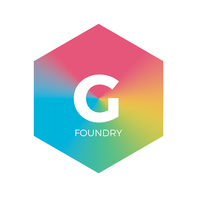 FR-logoGFoundry